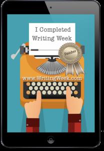 writing-week-finisher-ipadmini_707x1018