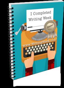 writing-week-finisher-ringspiralbinder_836x1155