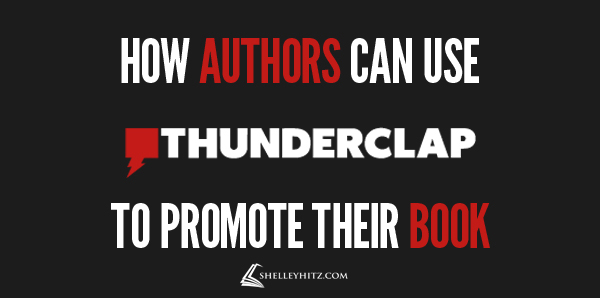 thunderclap authors