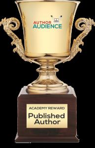 Academy Reward