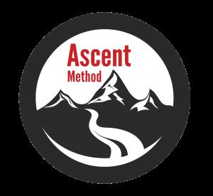 ascent method NEW