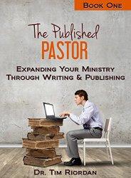 published pastor