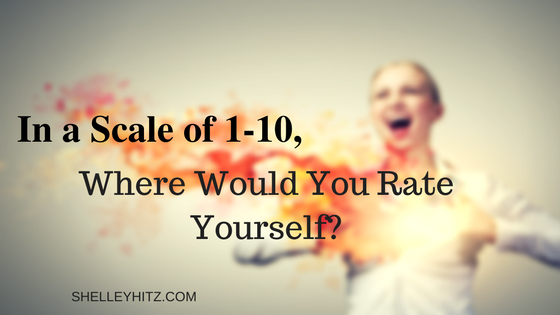 in-a-scale-of-1-10