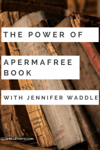 permafree book